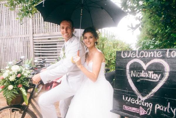 Nicole & Troy: boda en camboya nicole_11_600x401