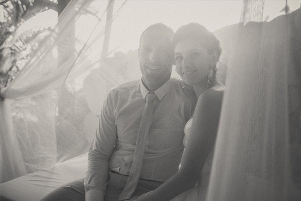 Nicole & Troy: boda en camboya nicole_12_600x401
