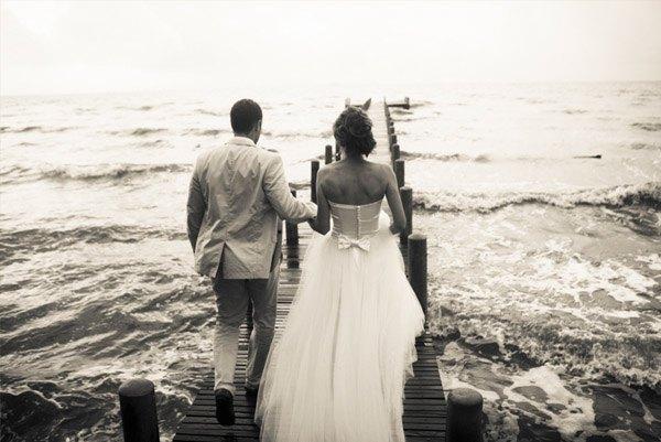 Nicole & Troy: boda en camboya nicole_15_600x401