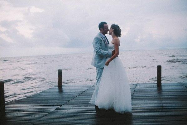 Nicole & Troy: boda en camboya nicole_16_600x401
