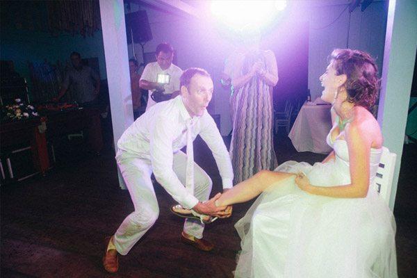 Nicole & Troy: boda en camboya nicole_21_600x400