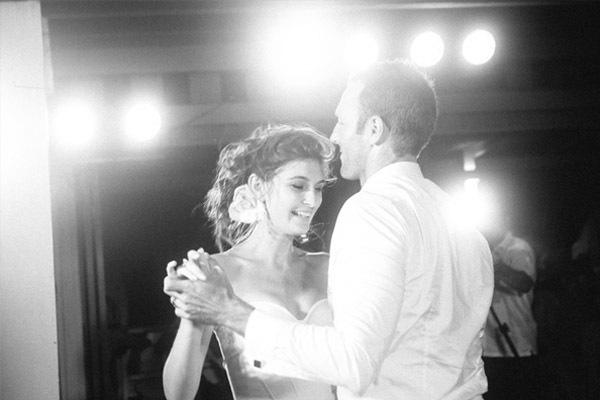 Nicole & Troy: boda en camboya nicole_22_600x400