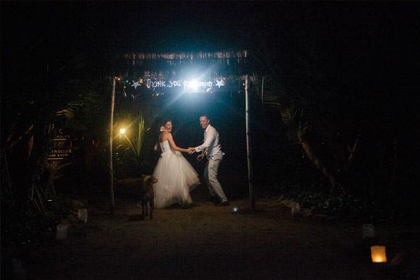 Nicole & Troy: boda en camboya nicole_23_600x400