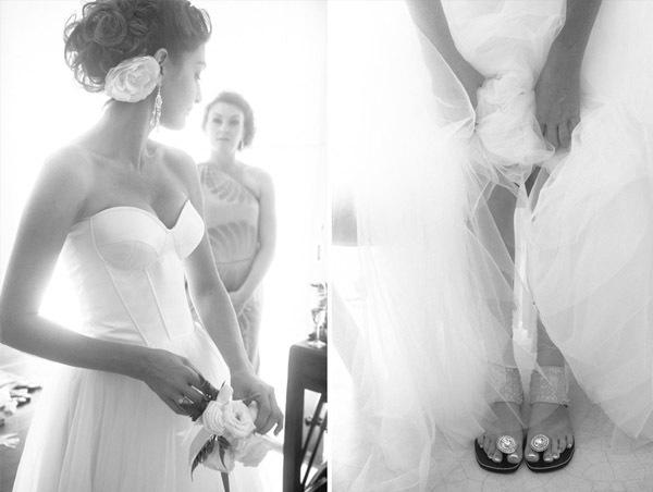 Nicole & Troy: boda en camboya nicole_2_600x452
