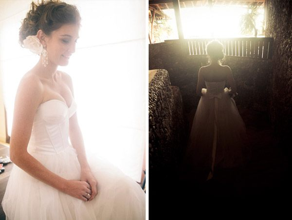 Nicole & Troy: boda en camboya nicole_3_600x452