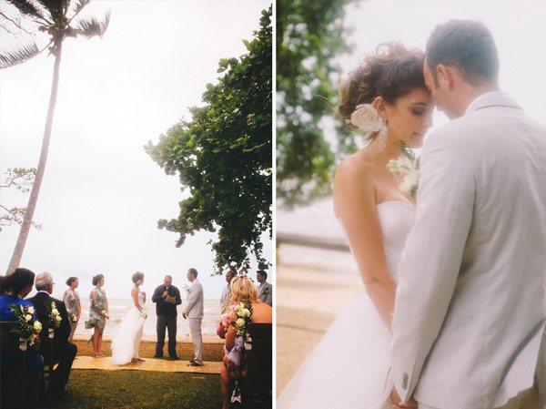 Nicole & Troy: boda en camboya nicole_5_600x449