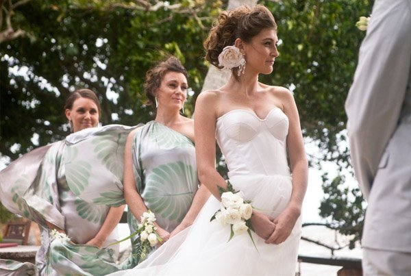 Nicole & Troy: boda en camboya nicole_6_600x403