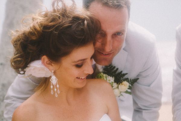 Nicole & Troy: boda en camboya nicole_7_600x403