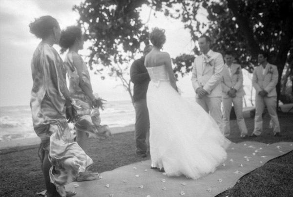 Nicole & Troy: boda en camboya nicole_8_600x403