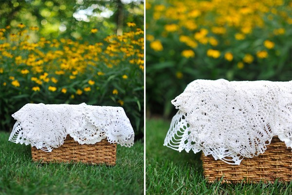 DIY: camino de mesa de crochet camino_crochet_1_600x400