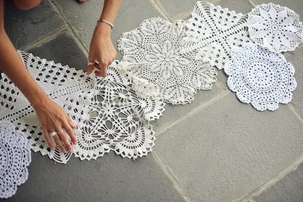 DIY: camino de mesa de crochet camino_crochet_2_600x400