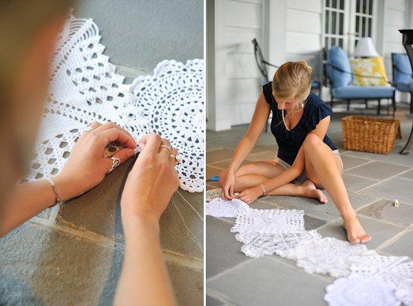 DIY: camino de mesa de crochet camino_crochet_3_600x445