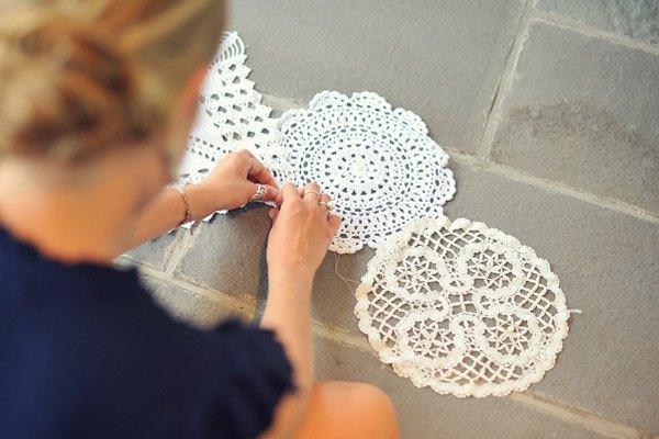 DIY: camino de mesa de crochet camino_crochet_4_600x400