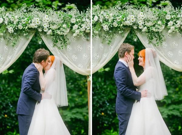 Kate & Graeme: una boda estilo años 50 kate_11_600x446