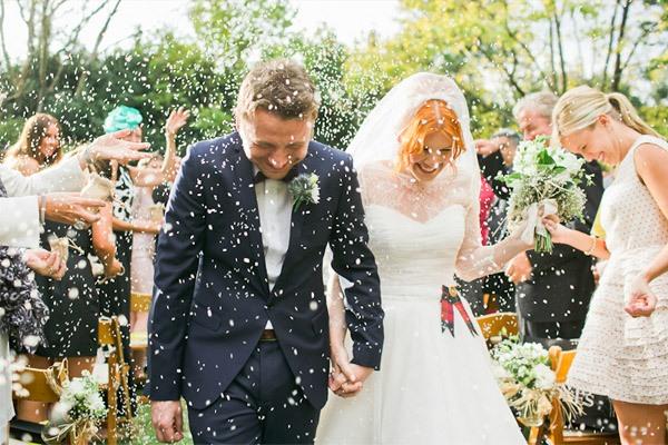 Kate & Graeme: una boda estilo años 50 kate_13_600x400