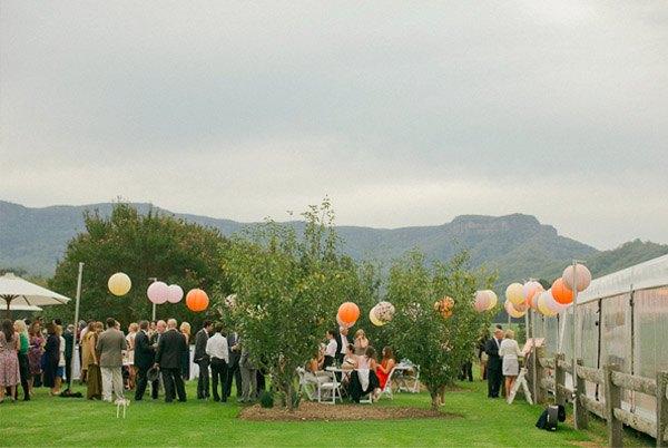 Kate & Graeme: una boda estilo años 50 kate_16_600x402