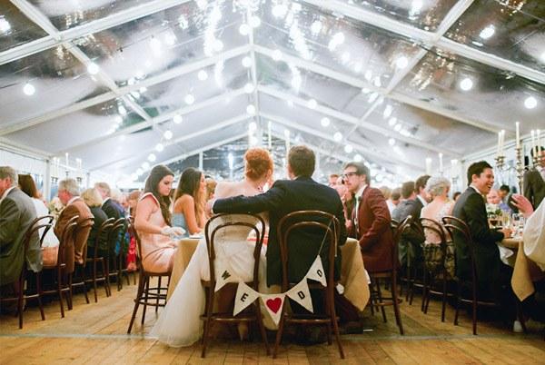 Kate & Graeme: una boda estilo años 50 kate_17_600x400