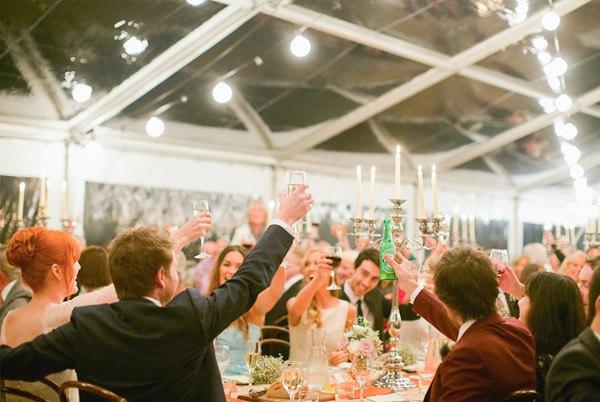 Kate & Graeme: una boda estilo años 50 kate_18_600x400