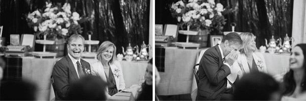 Kate & Graeme: una boda estilo años 50 kate_20_600x198