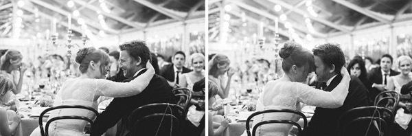 Kate & Graeme: una boda estilo años 50 kate_21_600x198