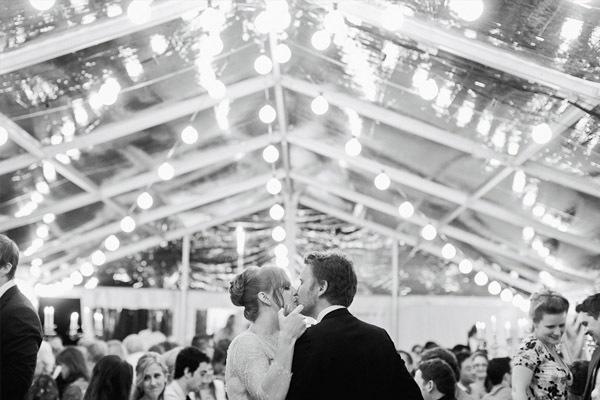 Kate & Graeme: una boda estilo años 50 kate_22_600x400