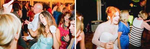 Kate & Graeme: una boda estilo años 50 kate_25_600x198