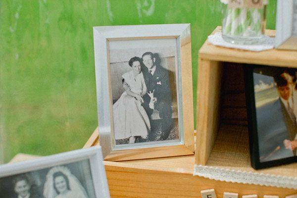 Kate & Graeme: una boda estilo años 50 kate_29_600x400