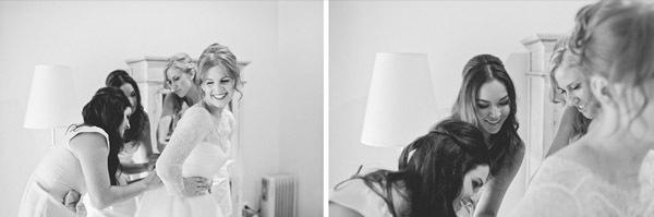 Kate & Graeme: una boda estilo años 50 kate_4_600x199