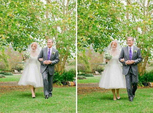 Kate & Graeme: una boda estilo años 50 kate_7_600x445