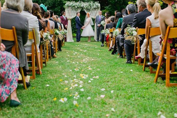 Kate & Graeme: una boda estilo años 50 kate_8_600x400