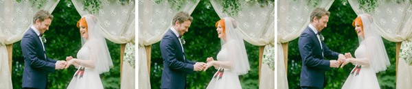 Kate & Graeme: una boda estilo años 50 kate_9_600x130