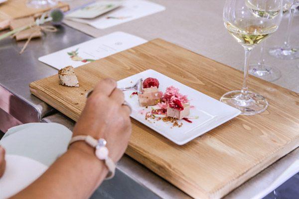 Sibaris y su taller gastronómico sibaris_16_600x400