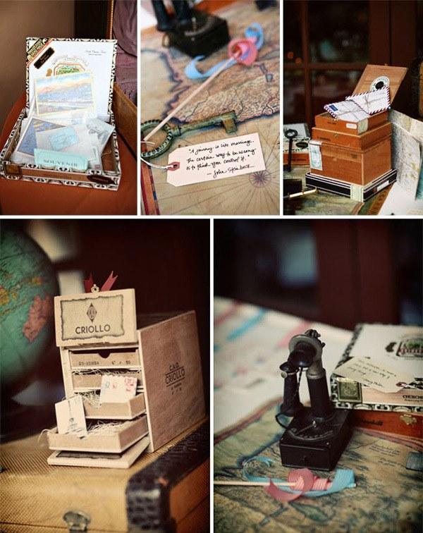 Inspiración: viajes viajes_12_600x756