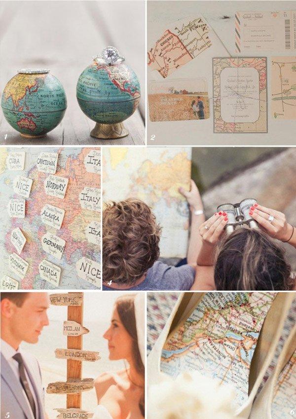 Inspiración: viajes viajes_3_600x850