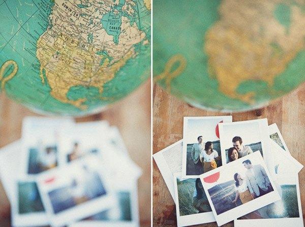 Inspiración: viajes viajes_8_600x448