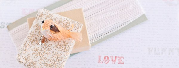Wedding Crafters 2.0 wedding_crafters_3_600x230