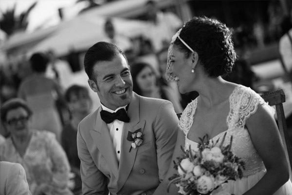 Diana & Ernesto: Ibiza vintage diana_y_ernesto_10_600x400