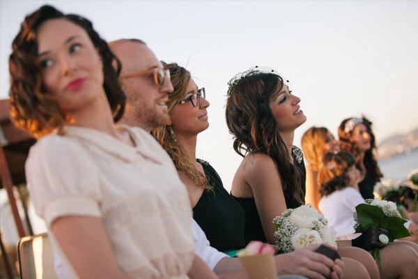 Diana & Ernesto: Ibiza vintage diana_y_ernesto_11_600x400