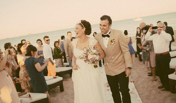 Diana & Ernesto: Ibiza vintage diana_y_ernesto_14_600x354