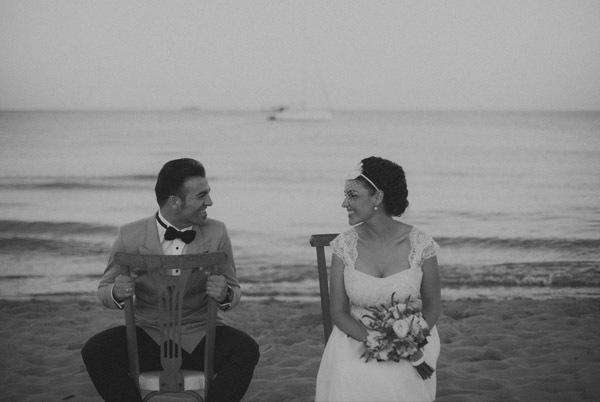 Diana & Ernesto: Ibiza vintage diana_y_ernesto_18_600x402