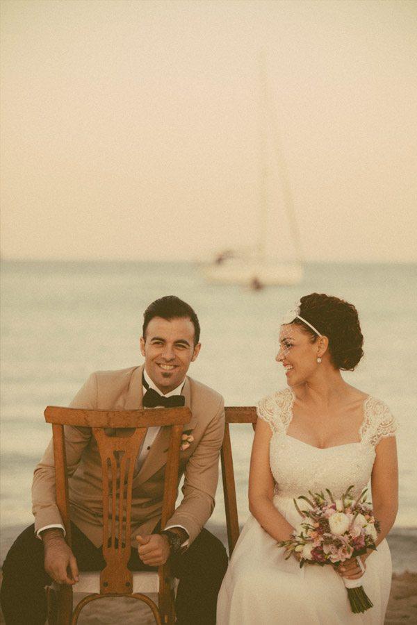Diana & Ernesto: Ibiza vintage diana_y_ernesto_19_600x900