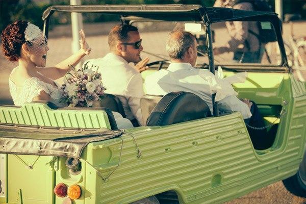 Diana & Ernesto: Ibiza vintage diana_y_ernesto_7_600x400