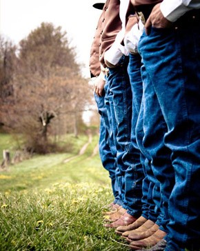 Arriba los jeans! jeans_15_290x364