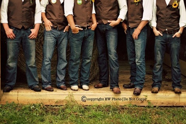 Arriba los jeans! jeans_20_600x400