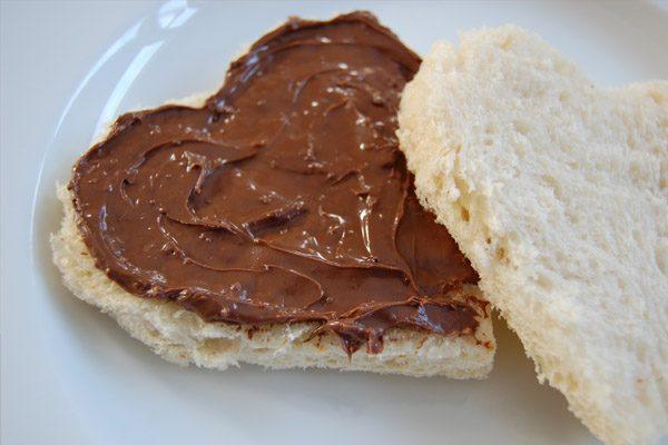 Sandwich de Nocilla nocilla_10_600x400