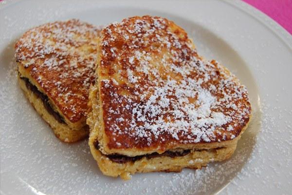 Sandwich de Nocilla nocilla_11_600x400