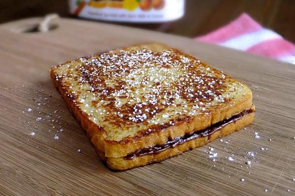 Sandwich de Nocilla nocilla_17_600x400
