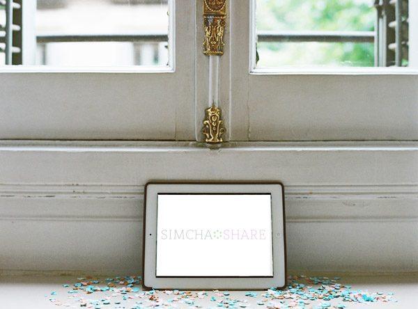 SimchaClick: el primer portal dedicado a celebraciones judías simchaclick_7_600x444