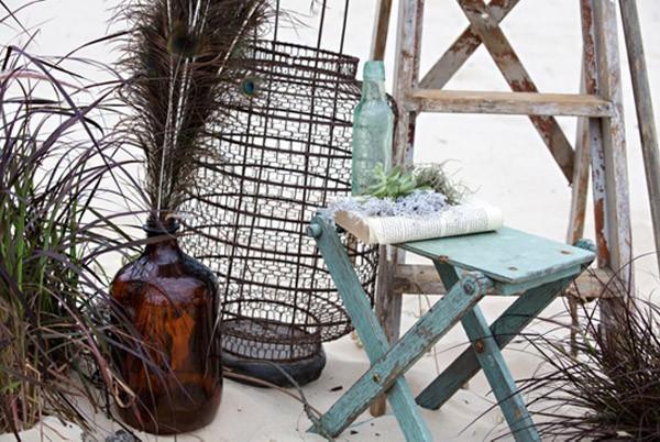 Inspiración Boho Beach boho_beach_12_600x402
