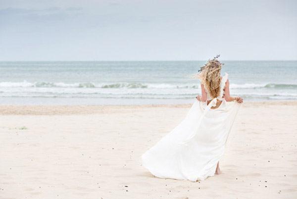 Inspiración Boho Beach boho_beach_13_600x402